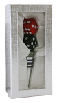 Wine Stopper Box