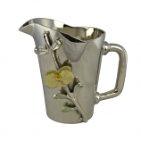 """8.5"""" WATER PITCHER"""
