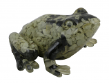 "5"" FROG"