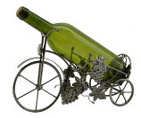 BOTTLE HOLDER, TRICYCLE