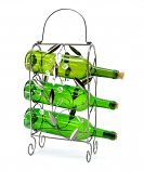 3-BOTTLE HOLDER